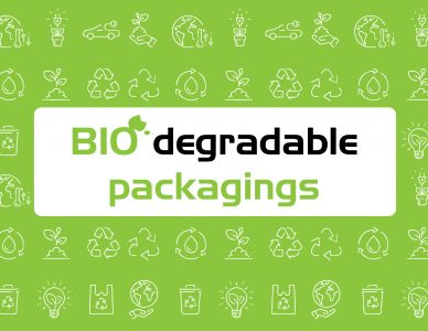 BIO_degradable-01-01
